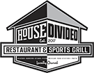 House Divided Restaurant & Sports Grill